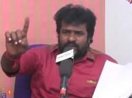 நடிகர் சங்க கணக்கில் புள்ளி விபரம் இல்லை.. மோசடி நடந்துள்ளது: வாராகியின் எக்ஸ்குளூசிவ் பேட்டி