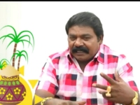 ஒன்இந்தியாவில் இமான் அண்ணாச்சி ஜாலி பேட்டி... இதோ ஒரு ட்ரைலர்!