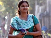 'பாம்பு சட்டை... கீர்த்தி சுரேஷ், ஒரு சோற்றுப் பருக்கையின் கதை...' - இயக்குநர் ஆடம் தாசன் பேட்டி!