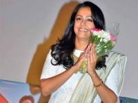 'அதனால்' தான் என்னை மீண்டும் நடிக்க அனுப்பிட்டாங்க போல: ஜோதிகா