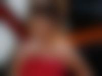 அழகு இருக்கு, மார்க்கெட் இல்லையே: ரொம்பவே இறங்கிவந்த நடிகை