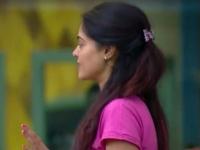 சினேகனை ஓங்கி அறையப் போறேன்: சண்டைக்கு பாயும் பிந்து மாதவி
