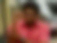கழுத்தை நெறிக்கும் பண பிரச்சனை: வழியில்லாமல் ஒரேயடியாக இறங்கி வந்த ஹீரோ