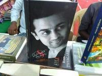 சரவணன், சூர்யாவாகி இருவது வருஷமாச்சு! - #20YearsOfSuriyaism