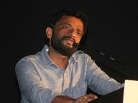 விட்டா இனி ஊமைப்படம் தான் எடுக்கணும்னு சட்டம் போடுவாங்க போல?: பாண்டிராஜ் #Mersal