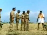 அய்யா... கெணத்தைக் காணோம்..! - வடிவேலுவின் குபீர் காமெடிகள்! #VadiveluForLife
