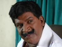 செம்ம கலாய்... முன்னணி நடிகர்களின் படத்தில் வடிவேலு இருந்தால்! #VadiveluForLife