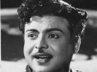 'அந்தக் கால சாக்லேட் பாய்..!' - ஜெமினி கணேசன் பிறந்ததின பகிர்வு
