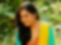 சத்தியமா, அந்த ஆளுக்கும் எனக்கும் இடையே எதுவும் இல்லை: கெஞ்சாத குறையாக கூறும் நடிகை