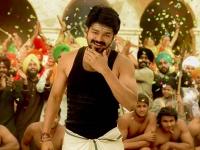 'நாளைய தீர்ப்பு' டு 'மெர்சல்' நாயகன்... கால் நூற்றாண்டைக் கடந்த விஜய்! #Vijay25