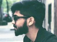 அர்ஜுன் ரெட்டி தமிழ் ரீமேக் - ஷூட்டிங் அப்டேட்!