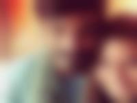 அக்காவுக்கு ஒரு டைவர்ஸ் பார்சல்: ஒல்லியை சந்தித்த விஜேவை எச்சரிக்கும் நெட்டிசன்ஸ்