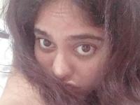 என்னம்மா பிந்து உனக்கு என்னாச்சு, அப்படி என்ன சோகம்: ரசிகர்கள் கவலை