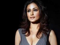 'ஷுகர் டேடி' இல்லாததால் பல படங்களை இழந்துள்ளேன்: நடிகை பரபர பேட்டி