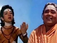 அன்புள்ளங்கள் கூடிக்களித்துக் கண்ட திரைப்படங்கள் - மலரும் நினைவுகள்
