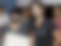 அப்பா கழுவிக் கழுவி ஊத்துறார், மகன் புகழ்ந்து தள்ளுகிறார்: என்னய்யா நடக்குது?