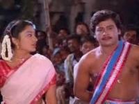 ஆண்டுக்கணக்கில் ஓடிய ஆட்டப்படம் - கரகாட்டக்காரன்
