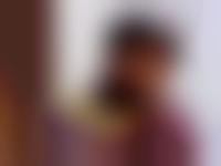 இந்த அளவுக்கு கேவலமாக பேசித் தான் படத்திற்கு விளம்பரம் தேடணுமா?