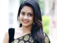 'மஹிமா ரொம்ப நல்ல பொண்ணு'... யார் சொன்னா? அவங்களே சொல்றாங்கப்பா! Exclusive