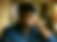 ரூ. 9 கோடிக்கே புயலுக்கு தடை, அப்போ ரூ. 20 கோடிக்கு...?