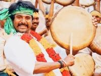 சிவகார்த்திகேயன் + சூரி + பொன்ராம் = ஹாட்ரிக் வெற்றி ?...  'சீமராஜா'  விமர்சனம்!