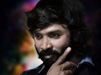 Exclusive: ஐஸ் தான் டைட்டில் வின்னர்... பிக் பாஸிடம் மக்கள் ஓட்டெல்லாம் செல்லாது: சினேகன்