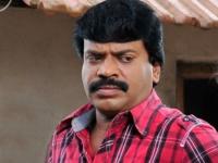 ஓவியாவுக்கே ஒரு ஆர்மி தான், ஆனால் அத்தானுக்கு 2: #Gopi ராக்ஸ்