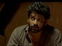 Chithiram Pesuthadi 2 review: நான்கு கதைகள்.. பல மனிதர்கள்.. ஒன்றாக இணைக்கும் சித்திரம் பேசுதடி 2!