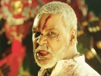 Kanchana Review 3: இது பேயும் இல்ல பிசாசும் இல்ல... அதுக்கும் மேல... காஞ்சனா 3! விமர்சனம்