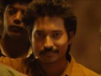Mehandi Circus Review: காதல், காதல், காதலோ காதல்... காதலை தூக்கிப் பிடிக்கும் மெஹந்தி சர்க்கஸ்!