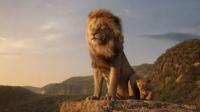 "The Lion King Review: ""ஹகூனாமட்டாரா"".. சீறும் சிம்பா.. கலாய்க்கும் பும்பா.. தி லயன் கிங் விமர்சனம்!"
