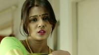 Bodhai Yeri Budhi Maari Review: போதை ஏறி புத்தி மாறி... வாழ்வை தொலைக்கும் நாயகன்..! விமர்சனம்