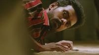 Vennila Kabadi Kuzhu 2 Review: வெண்ணிலா கபடிக்குழு 2...  மேட்சில் வெற்றியா? தோல்வியா?.. விமர்சனம்!