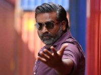 Actor vijay sethupathi: என்னாது  முப்பது கோடி ரூபாய் பட்ஜெட்... சச்சின் கால்ஷீட்டுமா?