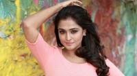 நோ... கல்யாணம் கழிஞ்சிட்டல்ல... நடிகை ரம்யா நம்பீசன் மறுப்பு
