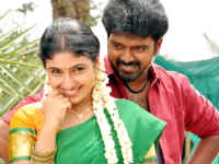 Muthukku Muthaga Movie