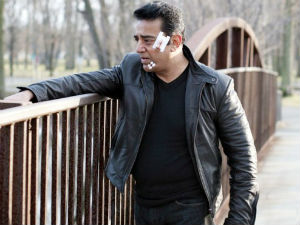 Vishwaroopam Movie