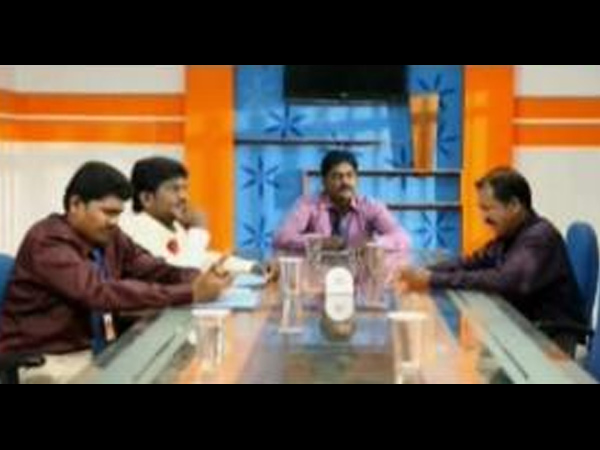 Vijay tv office serial raji photoscape