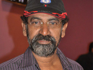 Movies through Internet: Save the film Industry - Director Jnanathan