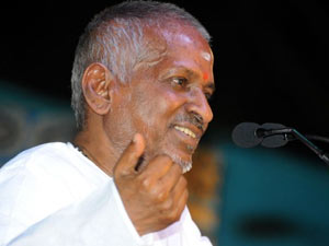 Students adamant to receive their appointment order from Ilayarajaa