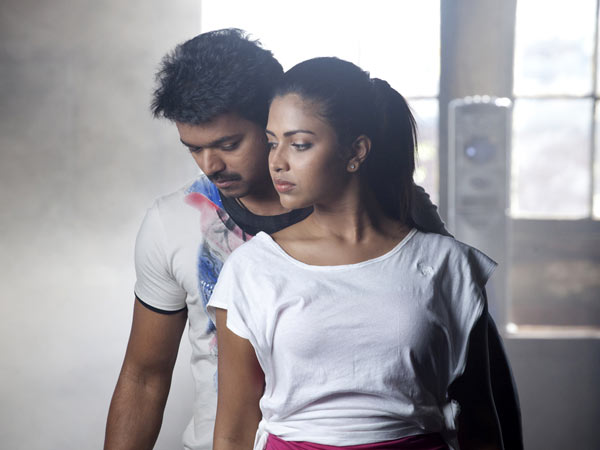 Vendhar movies to release Thalaivaa