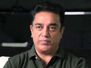 Kamal Hassan is a fake!