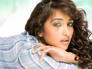 Jiah Khan 'suicide' case: Police question an actor's son
