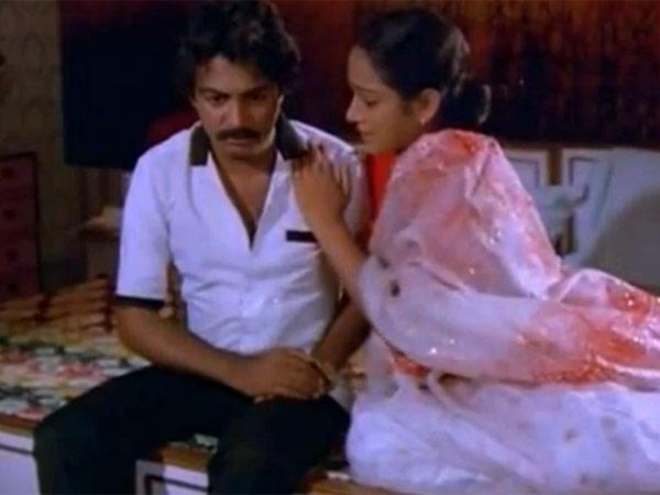 Mani Neram Tamil Movie Songs