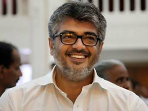 Ajith inspired by Avvaiyaar's Aathichoodi