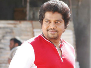Rs. 1.20 crore cheating case: Producer Chithirai Selvan arrested