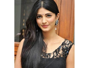 Shruti Haasan wants children, but no marriage