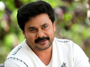 Dileep gets Rs 7 cr to act as Sai Baba