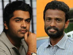 Simbu's brother to debut as composer in Pandiraj's movie