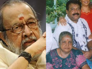 Vaali's poetry on Tamil Eelam and Prabhakaran's mother